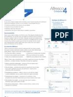 Alf4 Social Publishing Espanol