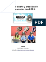 Diseño_creacion_videojuegos_con_KODU