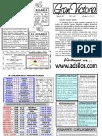 Fanzine 279 - Santo Domingo de Silos