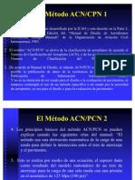 ACN PCN
