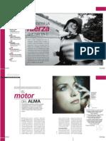 El Motor Del Alma_dossier