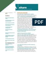 Shadac Share News 2012feb07