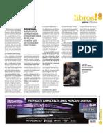 Entrevista a Ricardo Romero - 2