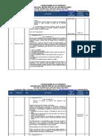 Formato Planificacion Actividades Mediacion