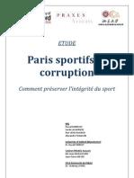 étude-paris-sportifs-et-corruption