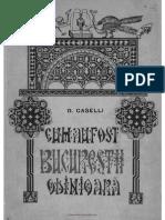 80704590-Istoria-Bucurestilor
