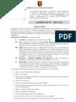 04911_10_Decisao_cmelo_APL-TC.pdf