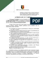 03934_11_Decisao_alins_APL-TC.pdf