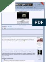 Psychotronics Und 'Synthetische Telepathie - Seite - 2 - Www-Ask1-Org