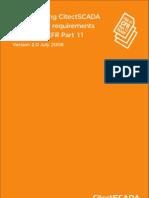 96_Seguridad_FDA21_CFRPart11_01