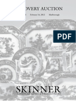 Discovery featuring Asian Art | Skinner Auction 2583M