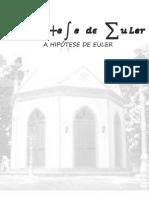 prévia A HIPÓTESE DE EULER
