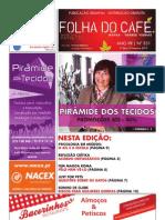 Folha do Café Nº 331