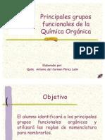 quimica_organica(ACPL)