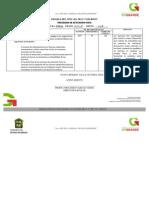 ACTIVACION FISICA0816