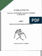 24352303 Jin Shin Jyutsu Autoayuda Libro 1 Espanol