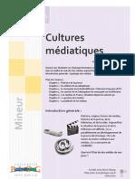 27477982 Cultures Mediatiques Communication Ch1 Histoire de La Presse