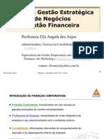 aula_1_gestão_financeira