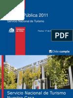 Cuenta-Publica-Sernatur