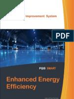 OBADA-GENRAL-PQIS SMART-ENERGY SAVING SYSTEM