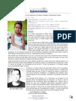CONCLUSIONES EN DEBATE ORAL POR EL ASESINATO DE ARIANY MARIBEL MARROQUÍN TEJADA