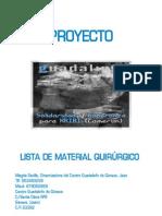 listadodeinstrumentalquirrgico-100804042132-phpapp01