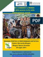 Poesia-civile-etnica