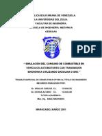 alvaro_graduaccion