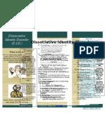 D.I.D brochure