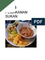 Unit 6_pemakanan Sukan SSKII