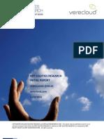110523 NBT Equities Research Report VCLD