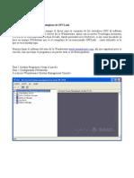 InfoPLC Net Inicio Intouch FSGateway