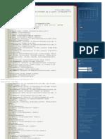 C#控件及常用设计整理 - 人在程序 - 博客园