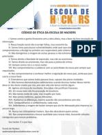 Codigo_de_Etica_da_Escola_de_Hackers