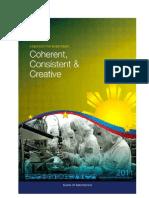 2011 IPP (BoI Website)