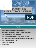 Formation Chefs Etablissement Vague3