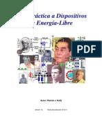 Zero Point Energy PJKlibro