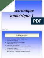 Electronique_Numerique_1