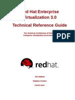 Red Hat Enterprise Virtualization-3.0-Technical Reference Guide-En-US