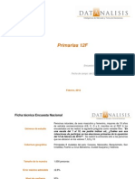 datanalisisprimarias12febrero2012-120206111706-phpapp02