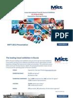 MITT2012Presentation25.07.11
