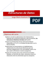 00Estructuras,(1era clase)