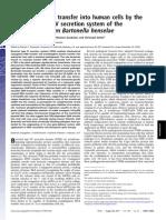1-Schröder-conjugation-PNAS-2011
