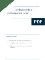 2-ELEMENTOS_+VISUALES_10_11+gtv_comp