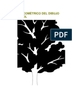 Manual Del Test Del Arbol