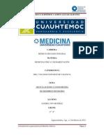 Articulaciones Goniometria MI