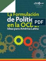 Oecd Ideas Spanish