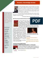 NKC Newsletter