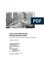 20 Cisco ASA 5520 Series Adaptive Security Appliances Cisco Phone Systems Digitcom CA Toronto Canada