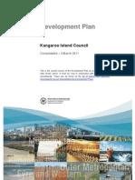 KI Development p;An